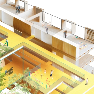 Imagen agregacion_Barrio+Balmaseda_Solvia Bienvenido a tu casa