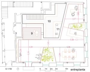 Entreplanta 2_ Arquia Gijón _ Barrio + Balmaseda arquitectura