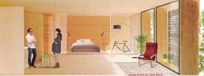 Imagen 1_Barrio+Balmaseda_Solvia Bienvenido a tu casa