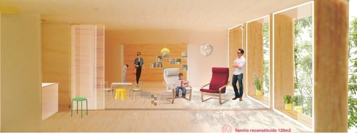 Imagen 2_Barrio+Balmaseda_Solvia Bienvenido a tu casa