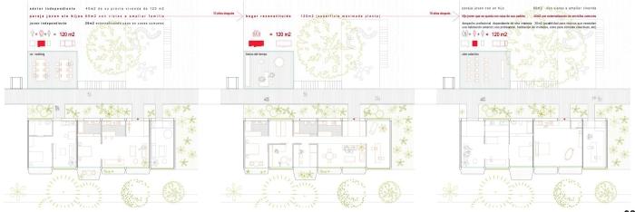 Modificaciones vivienda_Barrio+Balmaseda_Solvia Bienvenido a tu casa