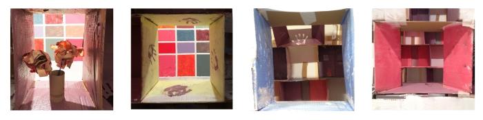 capturas caja casa_Anuma Kundoo_Barrio+Balmaseda