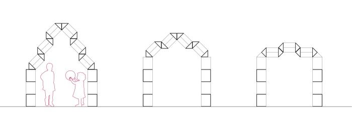 muro-caja_anuma-kundoo_ barrio+balmaseda talleres niños workshop