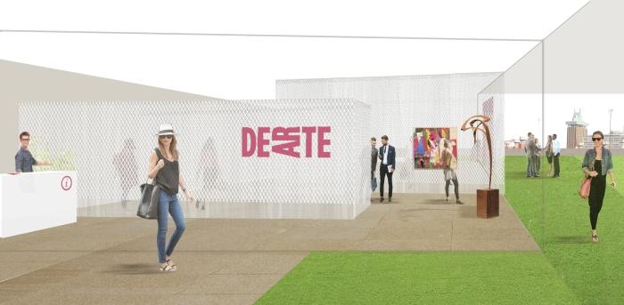 DEARTE_COAM_Barrio+Balmaseda_Imagen 3