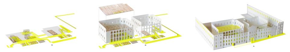 barrio+balmaseda_concorso Scienze Naturali_Torino_desplegable H