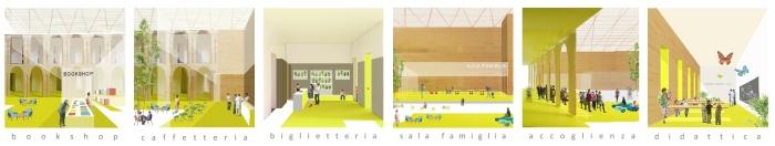 barrio+balmaseda_concorso Scienze Naturali_Torino_programma