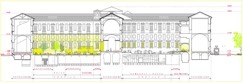 barrio+balmaseda_concorso Scienze Naturali_Torino_sezione