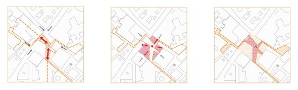 barrio+balmaseda_Piazza della Scala Milano_esquemas