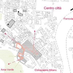 barrio+balmaseda_teatro repubblica varese_esquema 2