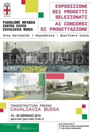 Bussa_Manifesto cm70x100_Locandina