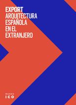EXPORT_Catalogo_WEB