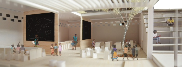 Schools for savanna climate africa_interior_barriobalmaseda