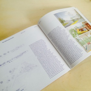 catalogo-arquia-proxima_barriobalmaseda_2