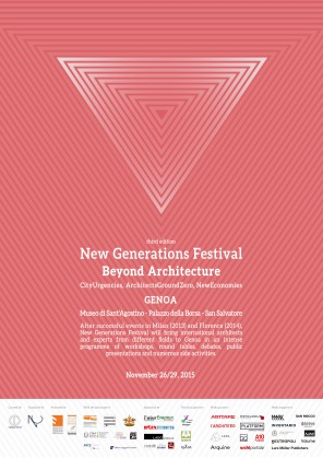 New Generations Festival 2015_poster