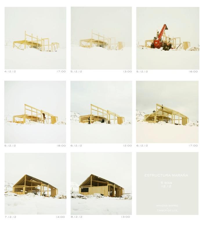 10-barriobalmaseda_marana_estructura
