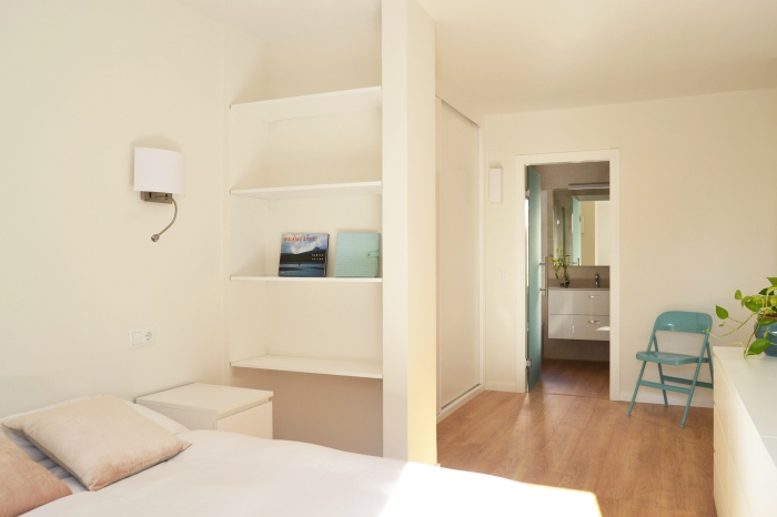 barriobalmaseda_monte-escorial_habitacion-1