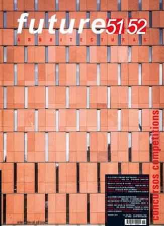 portada-future-5152